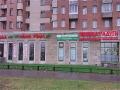 ДЦ Тамбасовский - 3