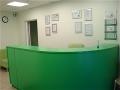 ДЦ Лосиноостровский - 2