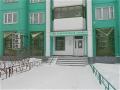 ДЦ Братеево - 1