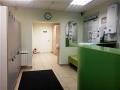 ДЦ Новокосинский - 1