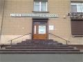 ДЦ Володарский - 1