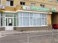 ДЦ Лахтинский - 1