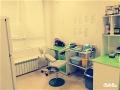 ДЦ на Агасиева - 2
