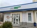 ДЦ на Доваторцев - 1