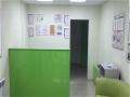 ДЦ на Умара Алиева - 2