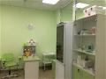 ДЦ на Антона Петрова - 3
