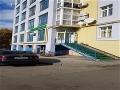 ДЦ на Первомайском проспекте - 1