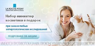769b9af2-0036-44d2-8321-76a5c2b10e81_1.jpg