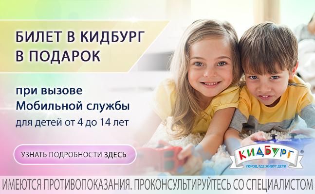 cff083f4-ac67-41e3-b102-8ad44096cca5_1.jpg