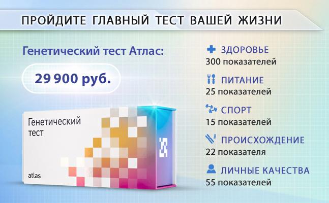 ea0faba7-b838-4adb-b1d1-e578f0425d04_1.jpg